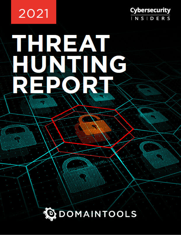 The 2021 Threat Hunting Report